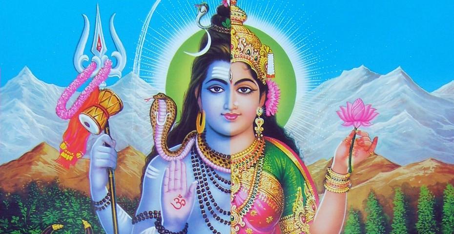 ardhanareshwara-shiva-shakti-930x480