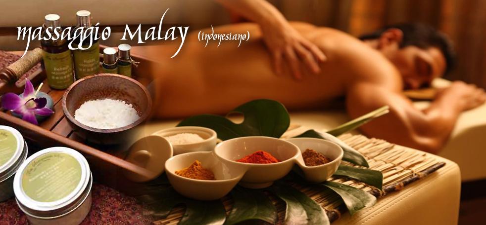 MASS_MALAY