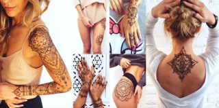 tatuaggi-Mehndi.jpg